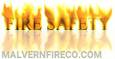 Summer Rental Fire Safety